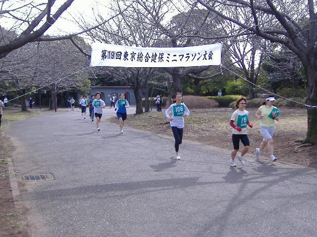 20080302ohta