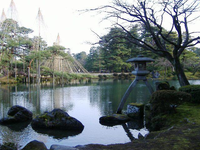 20080323kanazawap1