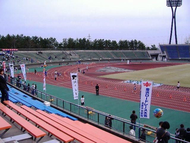 20080323kanazawap2
