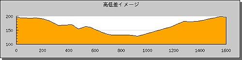 1006252_2